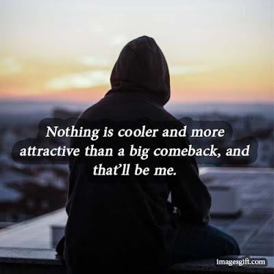 Attitude Quotes and Status