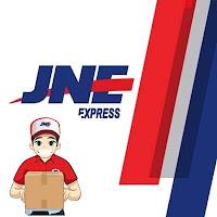 saat ini membuka lowongan pekerjaan posisi  Lowongan Kurir Delivery JNE Surabaya