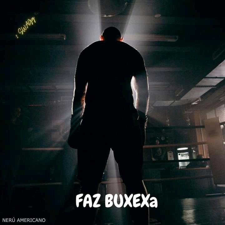 2 Swagg feat. Nerú Americano - Faz Buxexa (Baixar Mp3)