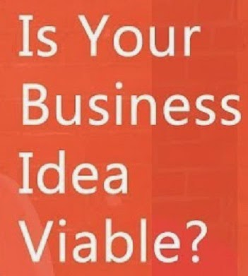 viable businesses online