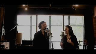 Lirik lagu Negaro Joh - Krisna Purpa