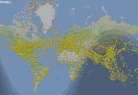 aviões-aviação-aeroporto-vega-conhecimentos