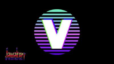 vinkle app download,vinkle download,vinkle apk download,vinkle free download,download vinkle for pc,vinkle app free download,vinkle without watermark download,vinkle app,vinkle app edit,vinkle app tutorial,vinkle,vinkle online,vinkler,vinkle apk,vinkle mod,vinkle on pc,vinkle apps,vinkle song,vinkle edit,vinkle for windows,vinkle for pc,vinkle edits,vinkle for windows 7,how to use vinkle app,vinkle for mac,vinkle how to install,vinkle for windows 10,vinkle mod apk,how to install vinkle