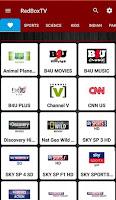 تطبيق RedBox TV (1)