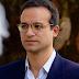 Χατζηγάκης: «Από το 1821 στην απελευθέρωση των Τρικάλων το 1881»