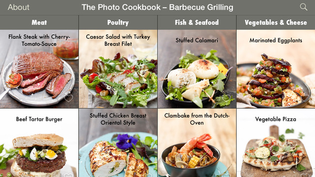 photo-cookbook-barbecue-grilling-iphone-app