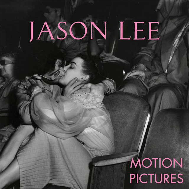 Jason Lee MOTION PICTURES