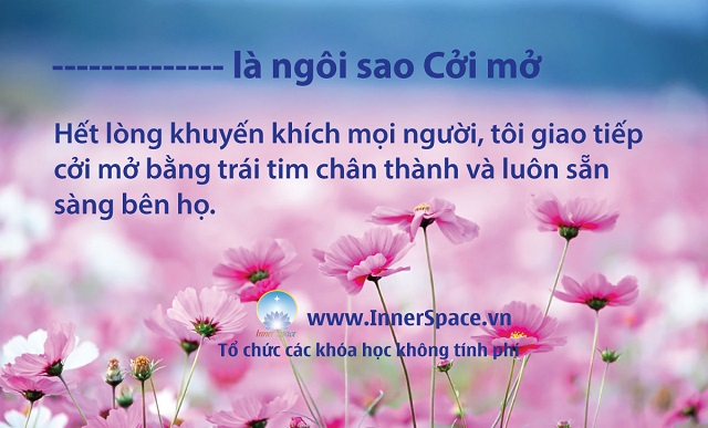 Toi-La-Ngoi-Sao-Binh-Yen-Coi-Mo-InnerSpace