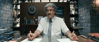 Virus writing application | 3 idiots meme templates