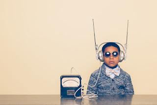 5 Tips Untuk Menambahkan Kreativitas ke Musik Anda