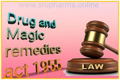 Drug-and-remedies-act-jurisprudense