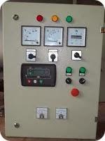 Pleasing Ats Amf Harga 2014 Wiring 101 Akebretraxxcnl