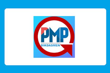 Download PMP Offline Versi Terbaru 2019.11 Gratis