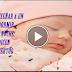 ¿Cómo puedo enseñar a mi bebé a dormir toda la noche?  ES MUY IMPORTANTE ENSEÑAR A LOS BEBES A DORMIR EN LA NOCHE