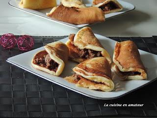 http://recettes.de/blinis-farcis-aux-legumes-et-viande