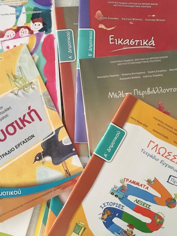 Life Lately: September - Ioanna's Notebook