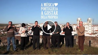 https://www.facebook.com/cafportugal/videos/10152634571937541/