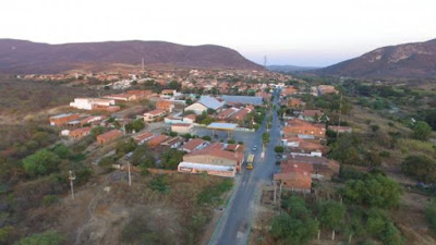 Arneiroz Ceará fonte: 1.bp.blogspot.com