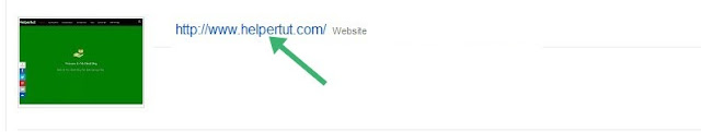 how to sumbit blog in google search engine