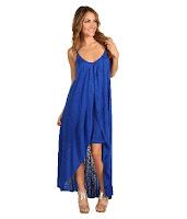 Mıchael Stars Elbise Modelleri