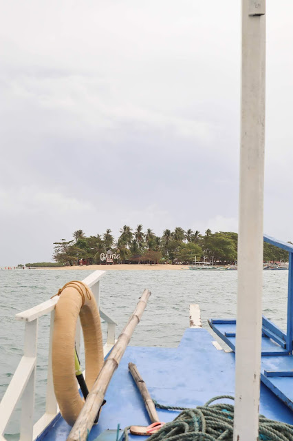 Ultimate travel guide to Palawan