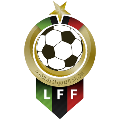 Recent Complete List of Libya Fixtures and results
