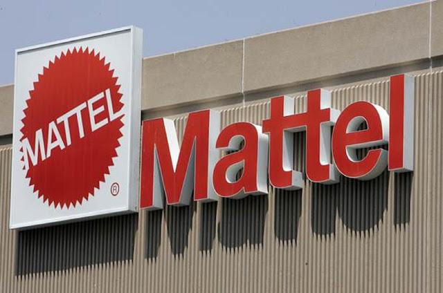 Cari Loker di Belkasi, PT Mattel Indonesia Buka Lowongan Kerja Agustus 2020