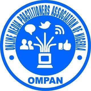 Online Media Practitioners Association of Nigeria (OMPAN)