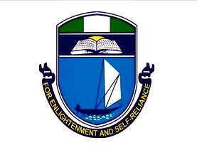 UNIPORT Basic Studies Registration & Clearance 2018 Procedures