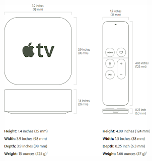 Pairing Apple TV With a Remote