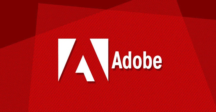 Adobe's Year-End Update Patches 87 Flaws in Acrobat Software
