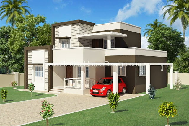 Home naksha joy studio design gallery best design for House naksha image