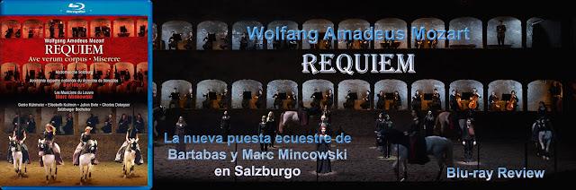 http://www.culturalmenteincorrecto.com/2017/08/mozart-requiem-blu-ray-review.html