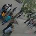 (video) SÁENZ PEÑA: VECINOS SE MANIFESTARON POR JUSTICIA Y MAYOR SEGURIDAD