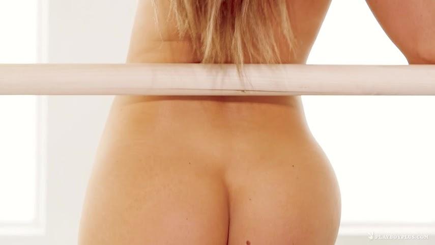 [Playboy Plus] Jillisa Lynn - Body in Motion - idols