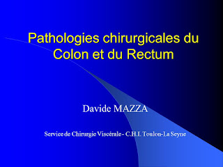 Pathologies chirurgicales du Colon et du Rectum .pdf