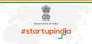 National Startup Advisory Council