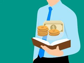 10 ways to make passive income ideas in 2020