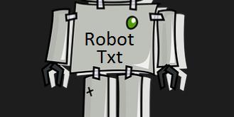 Cara Setting Robot Txt Diblog Dan Wordpress Yang benar Dan Aman