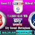 Prediksi Nottingham Forest vs Millwall — 7 Maret 2020
