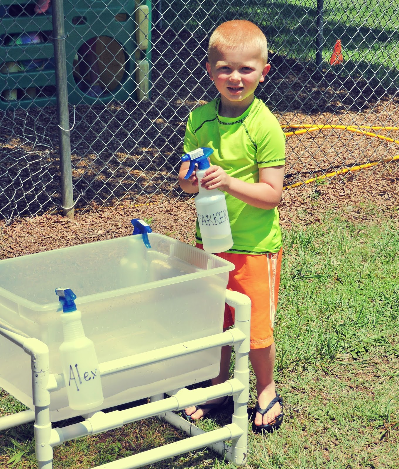 parker preschool blessings and beyond s preschool water day 451