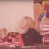 SEIREN - HIGHTEEN LOVE (MUSIC VIDEO)