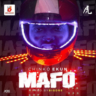 Mafo mp3 download, Chinko Ekun Mafo video, Mafo lyrics