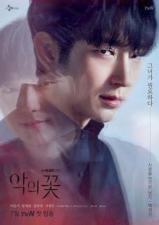 Flower of Evil 2020 Korean Season 1 [1-9 Episode] 480p WEB-DL 200MB With Bangla Subtitle