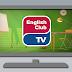 Canal English Club TV estreia no Brasil na grade da BluTV