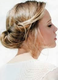 Awesome Hairstyles For Long Hair Job Interview Short Hairstyles Gunalazisus