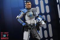 Black Series Arc Trooper Echo 37
