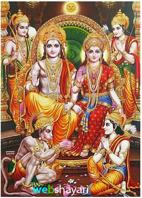 hindu god hd wallpaper for smartphone mobile