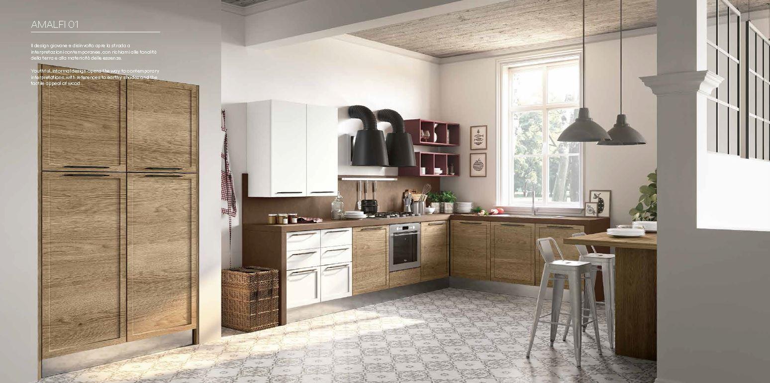 casa dolce casa arredamenti cucine