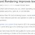 最佳化 Google Chrome 字體渲染,讓所有字型不再模糊破碎